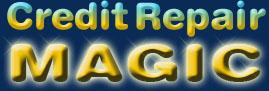 Credit Repair Home